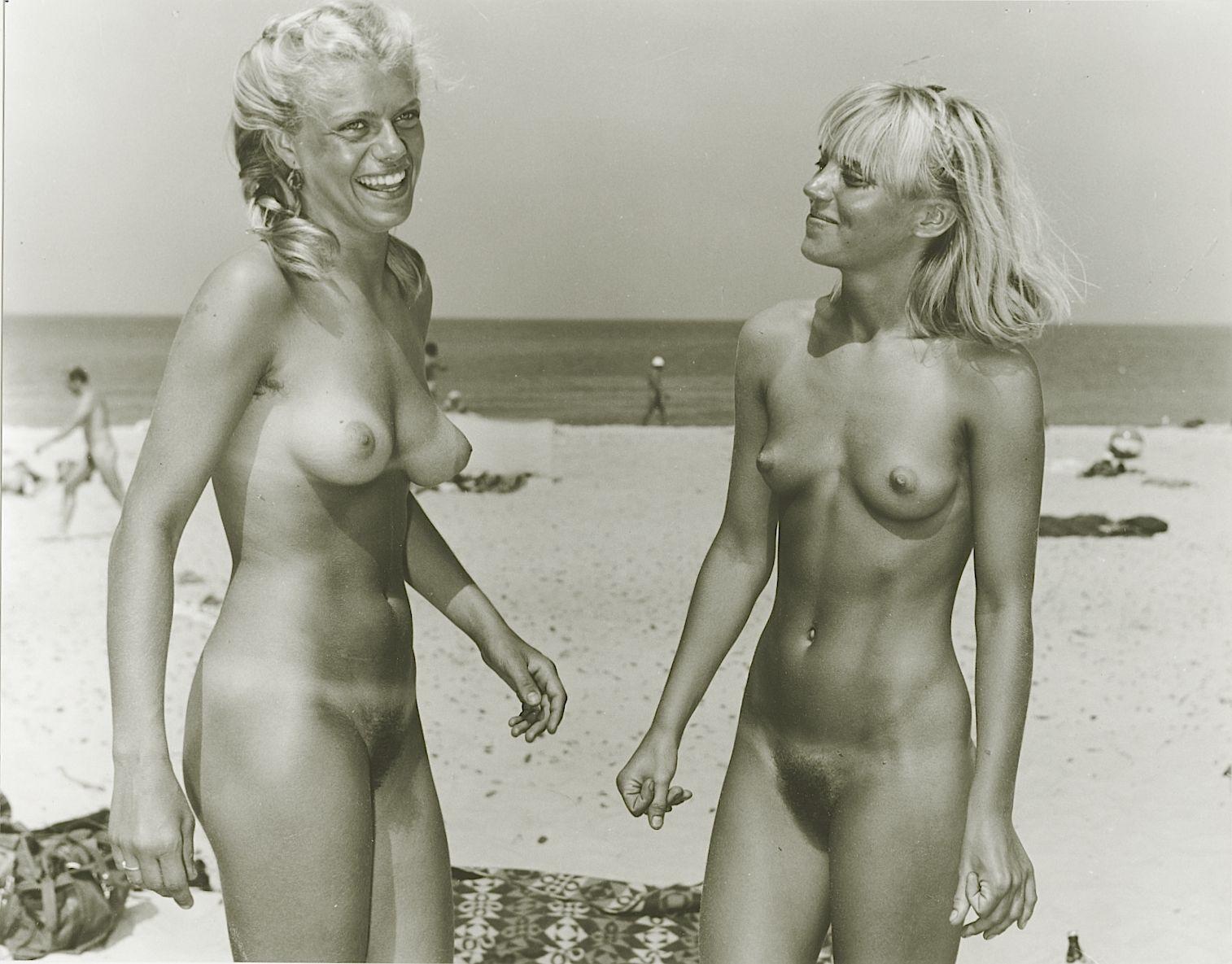 Kostenlos Retro Bilder Von Nackten Frauen Gratis Porno