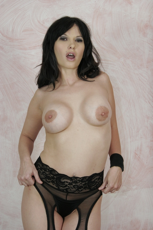Carrie Ann - Mature, MILFs