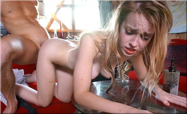 poehal-v-derevne-porno-hud-filmi-posmotret
