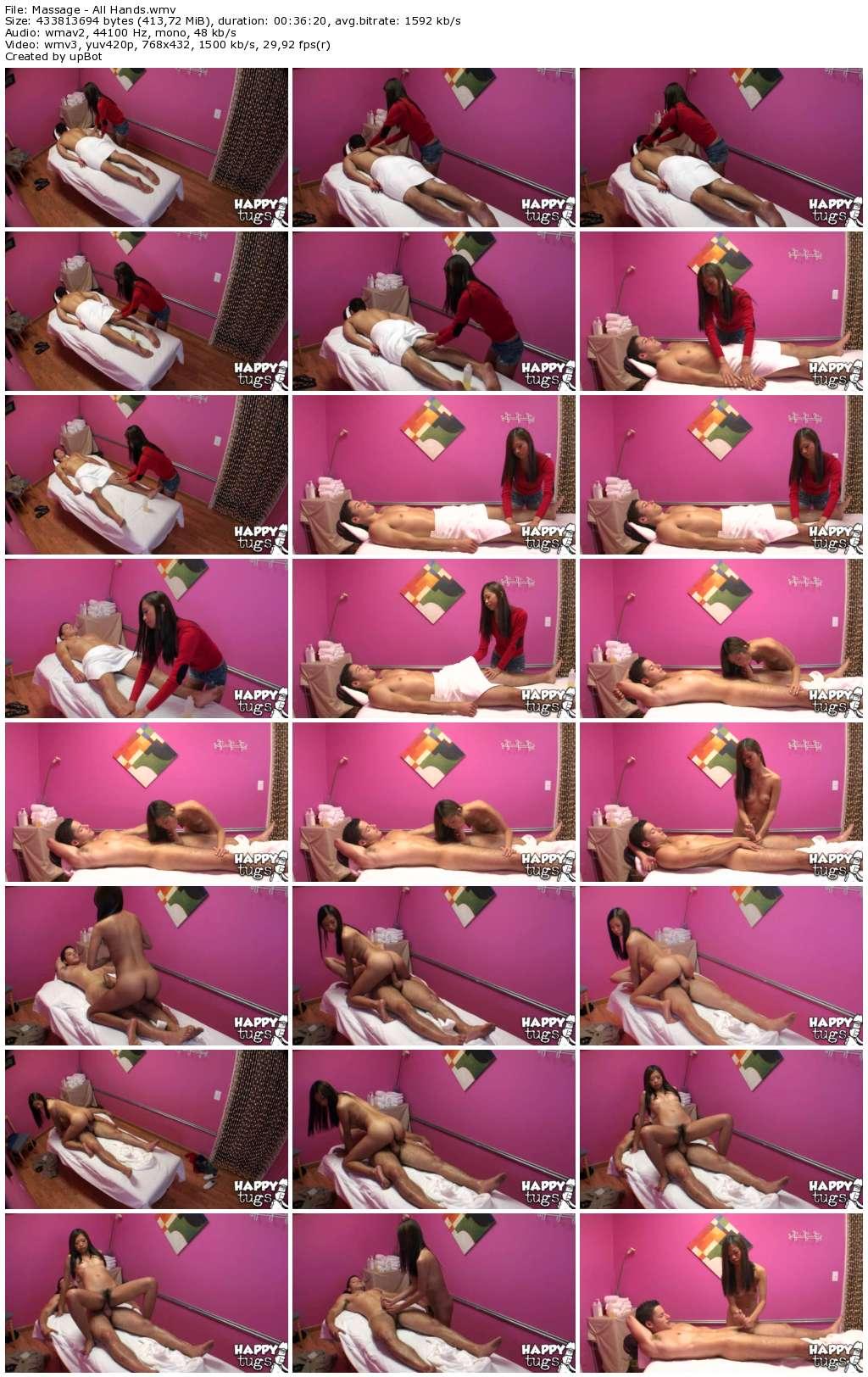 Massage - All Hands_thumb,