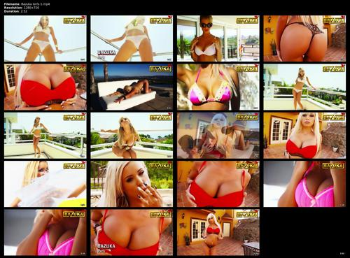 http://ist3-1.filesor.com/pimpandhost.com/1/_/_/_/1/3/2/n/I/32nI2/__________-____________-Bazuka%20Girls%201.mp4-1_m.jpg