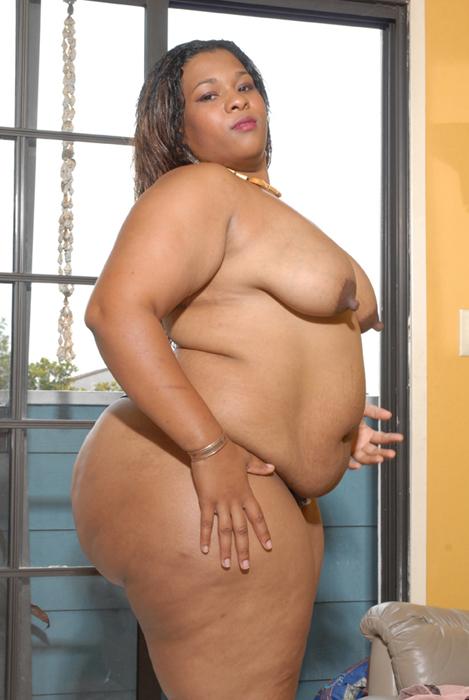 Melody - BBW Lady