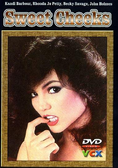 Sweet Cheeks (1980) - Rhonda Jo Petty