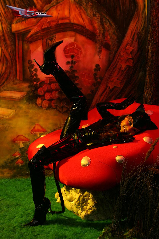 pimpandhost.com imagesize:956x1440 a@@@@15 http://web.archive.org/cdx/search?url=ist3-1.filesor.com/pimpandhost.com /1/_/_/_/1/3/4/*