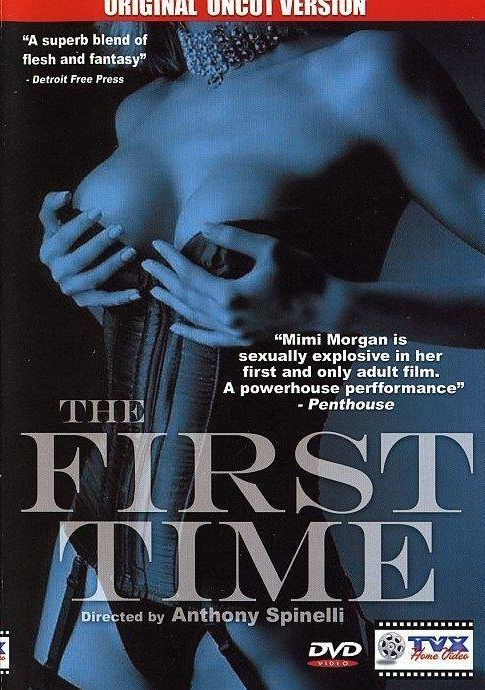 First Time (1978)