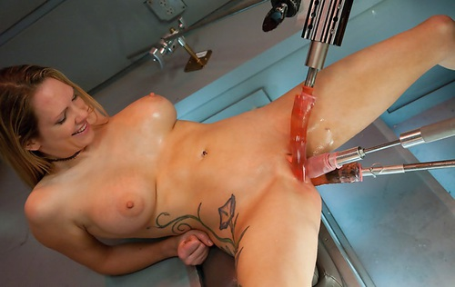 apologise, avril hall creampie rather apologise, but, opinion