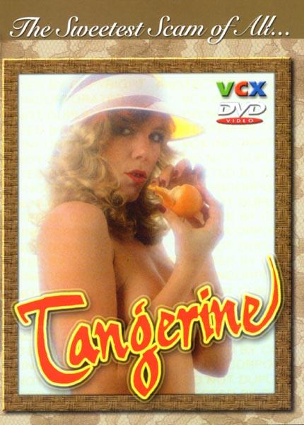 Tangerine (1979) - Angel Desmond