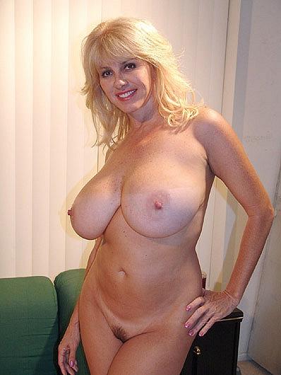 фото голые зрелые женщини