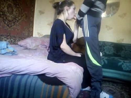 parni-razvodyat-devushek