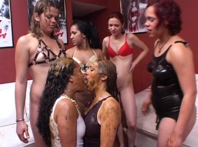 Tag cloud  Free Femdom Porn Videos Blog  femdomccorg