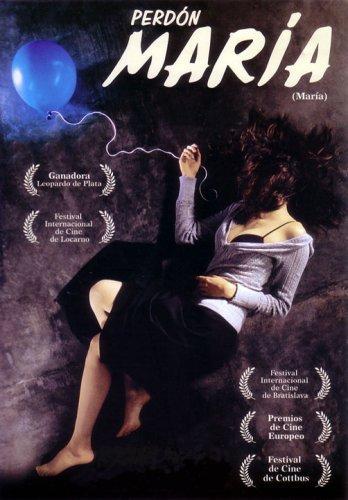 Maria 2003 DVDRip x264-LAP