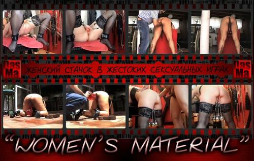 Slave%20M%20-%20Women_s%20Material%20Part%2001_m.jpg