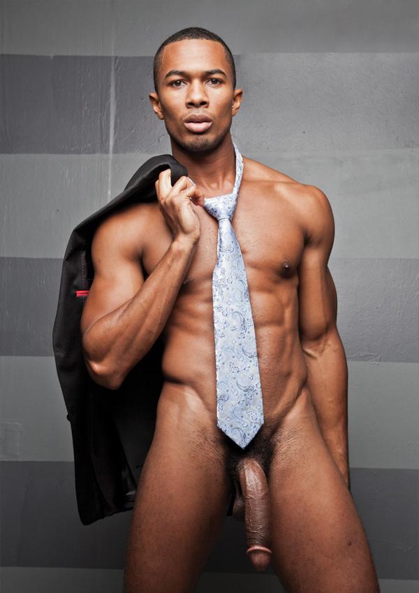 Porno gay gay noir