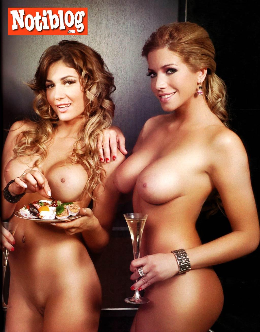 cocina putas vip argentina