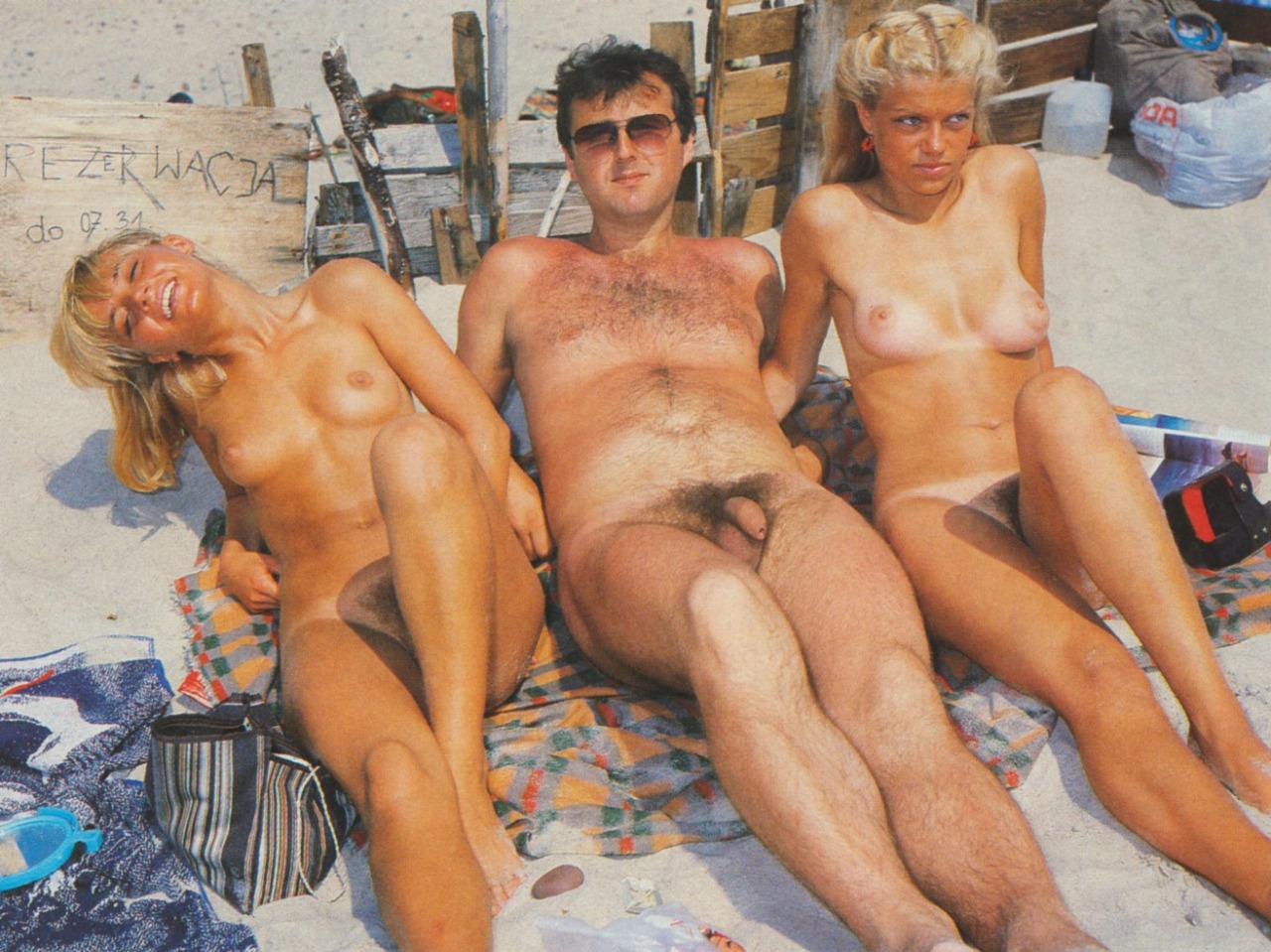 retro-nudisti-porno-video