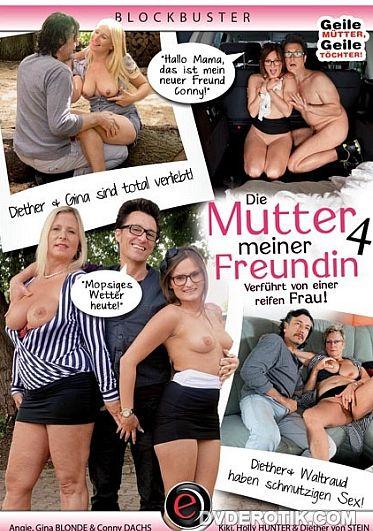 Mutter xxx www