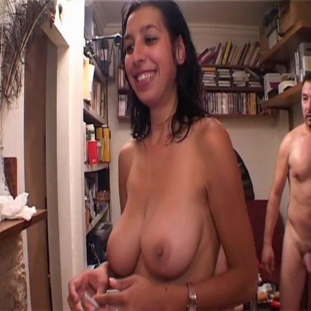 france gangbang - screenshot