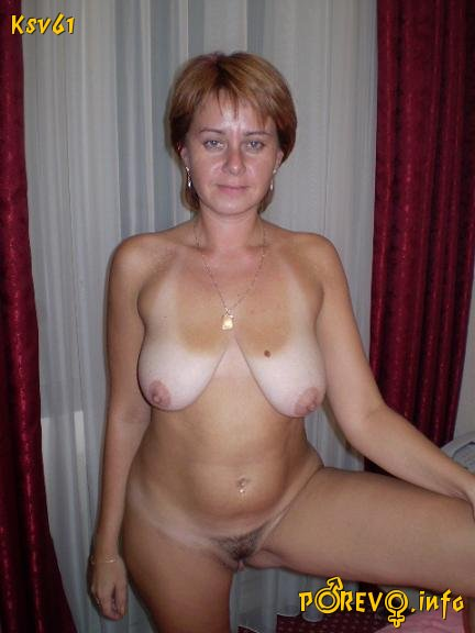 Семейные интимные фотоальбомы подруга жены попросила фото 162-113