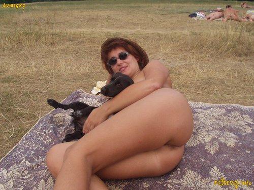 порно фото деревенских девственниц