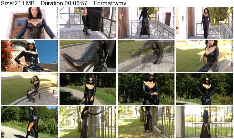 BootFetishVideos00127,