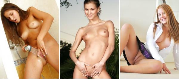 Le sperme sexuel de la galerie - (le Xxxx, le travesti, l'adolescent du tube du porno; la fille : pour la première fois)
