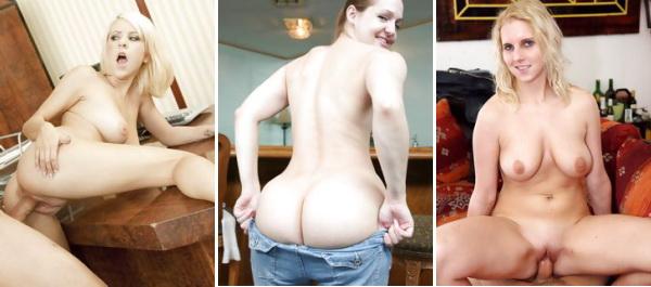 Miráis peludo collegegirl las videopelículas sexuales; hardkor XXX 2016 - el erotismo posee
