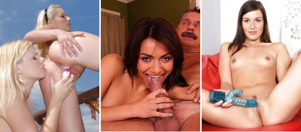 LA MORENA COLLEGEGIRL, QUE ESTÁ NERVIOSO LOS VÍDEOS porno