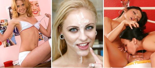Jeune, le Plancher Desi, le Porno de la Mignonne Photosnice - roux, jeune, vidéo.