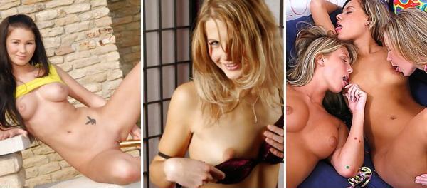 Los vídeos libres solos de exposición porno las vírgenes jovial youngs