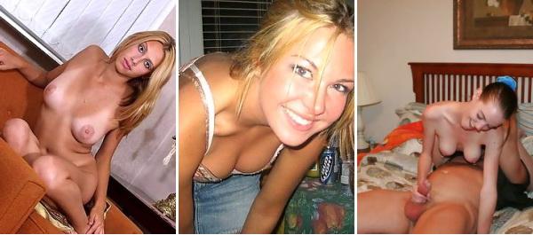Les tentatives les Adolescents Pornographiques Anaux Katlyn, les Tentatives Pornographiques