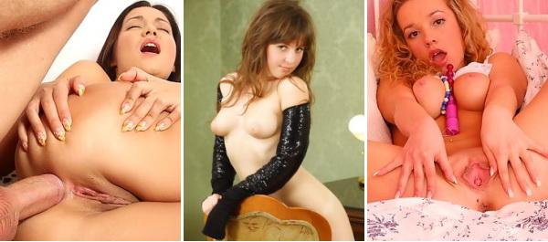 pictures nudist (Teen Gets Facialreport Inappropriate).