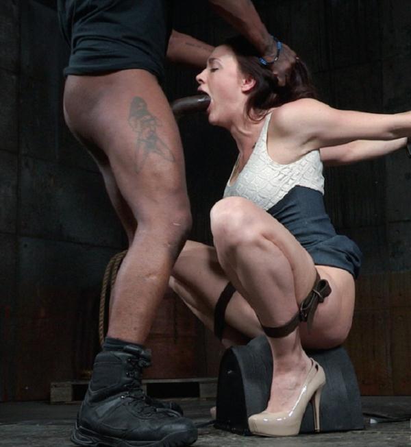 Porn shemale slut tit transexual