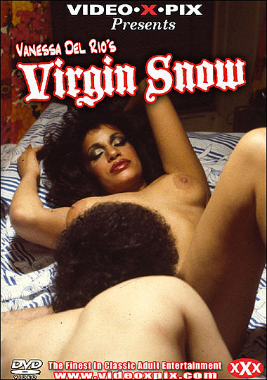 Virgin Snow (1976)