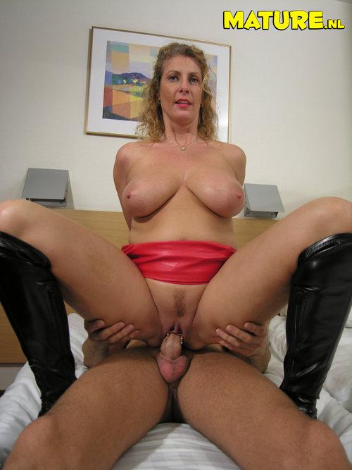 Порно фото матуре нл 57359 фотография