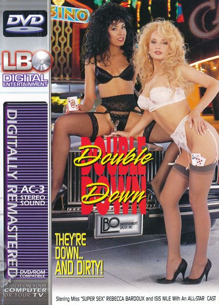 Double Down (1993)