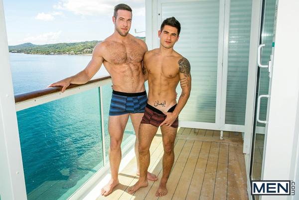 Transex Gay Bisex 39