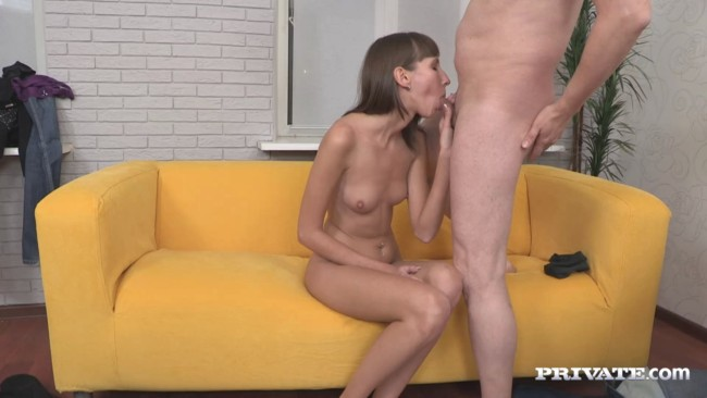 Verdie recommend Xxx grandpa masturbation videos