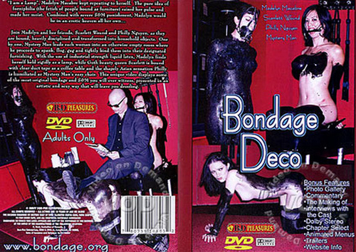 http://ist3-1.filesor.com/pimpandhost.com/1/_/_/_/1/3/E/v/G/3EvGE/Bondage%20Deco_m.jpg