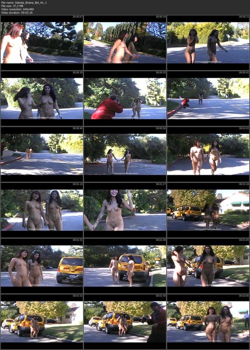 Fullvideoinfo: MPEG-4 Visual (XviD), 2003 Kbps, 30.000 fps