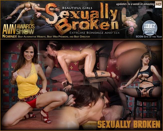 couger sex i viborg