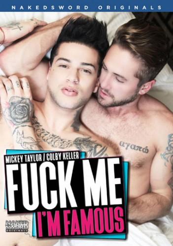 Fuck Me I'm Famous (2016)