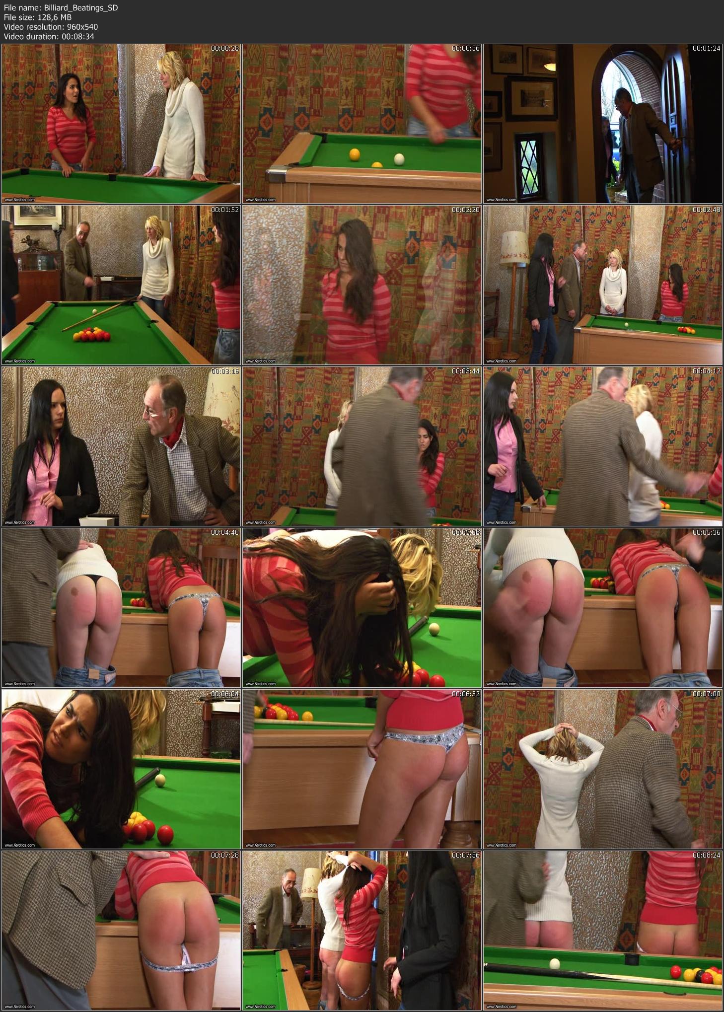 billiard_beatings_sd (image 2),
