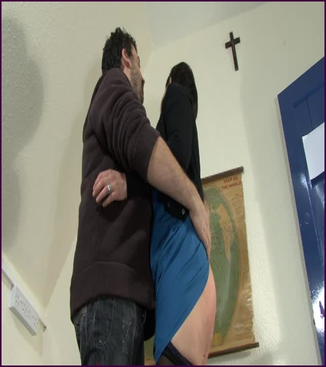 caned_on_arrival_sd (image 1),