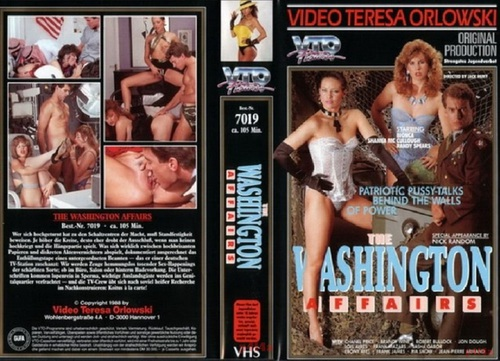 horoshie-pornofilmi-forum