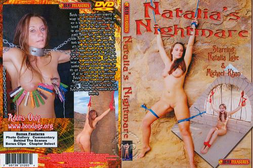 http://ist3-1.filesor.com/pimpandhost.com/1/_/_/_/1/3/H/b/8/3Hb8I/Natalias%20Nightmare_m.jpg
