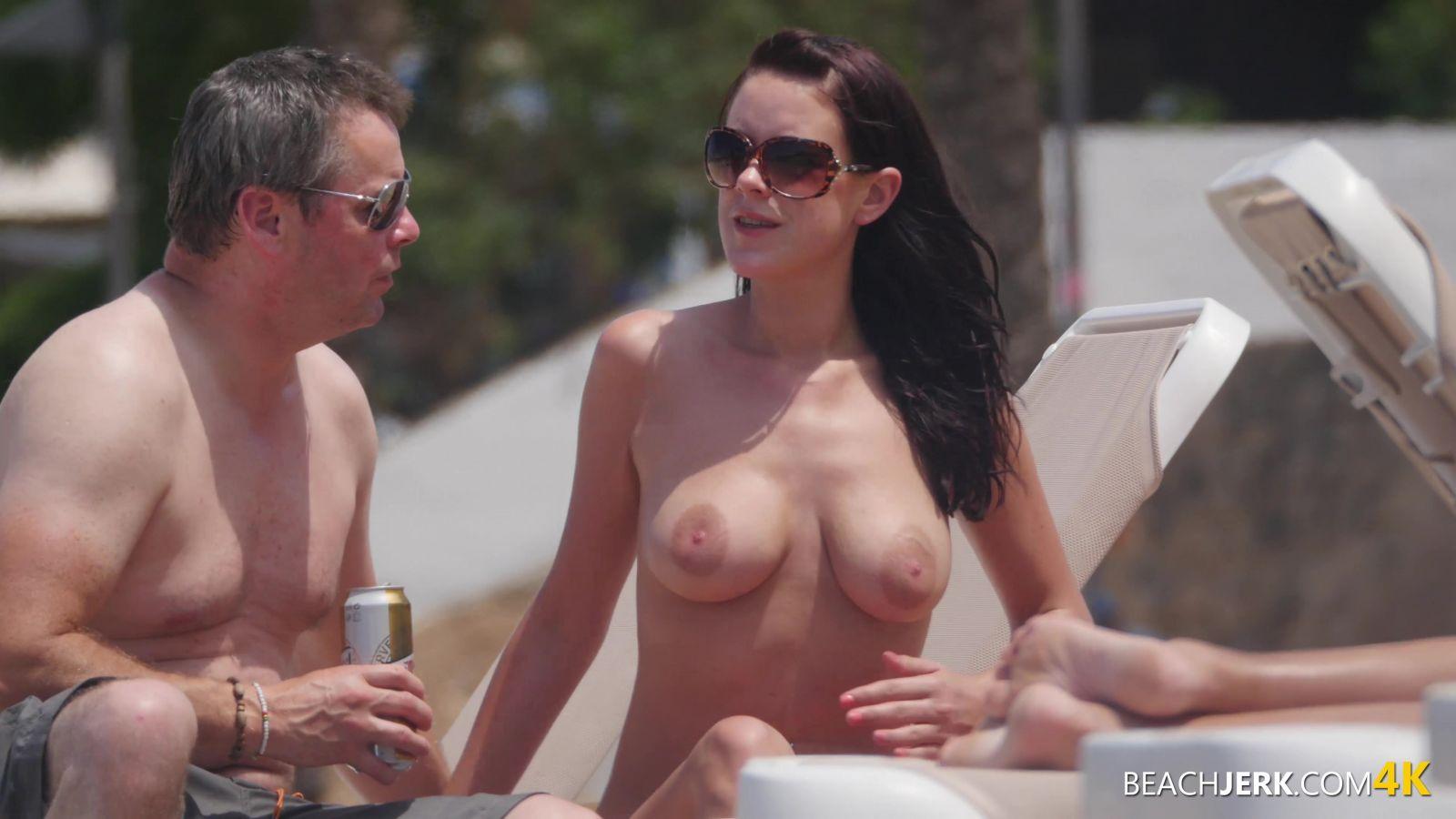 stepmoms juicy wet boobs