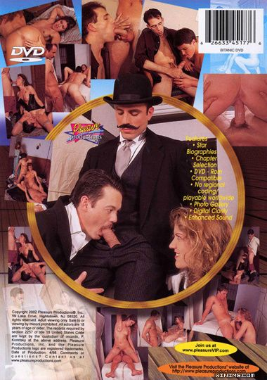 Bitanic (1998)