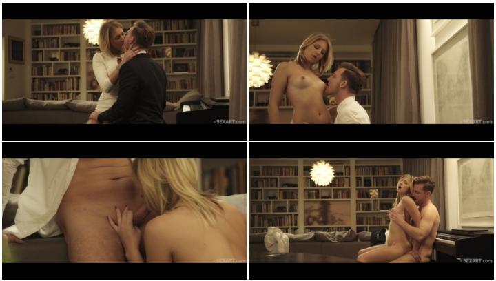 Sexart 16 05 08 Aria Logan Pianist 1080p