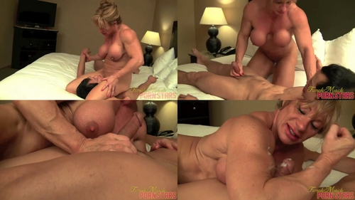 kåt milf massage and sex