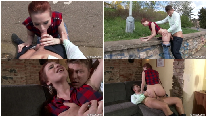 Fullyclothedsex 16 05 05 Chelsy Sun Incredible Chelsey Seduces A Stranger In A Park 1080p